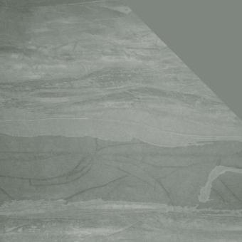 Geschenkpapier Rl. 70cm x 250m Kat.III, FSC