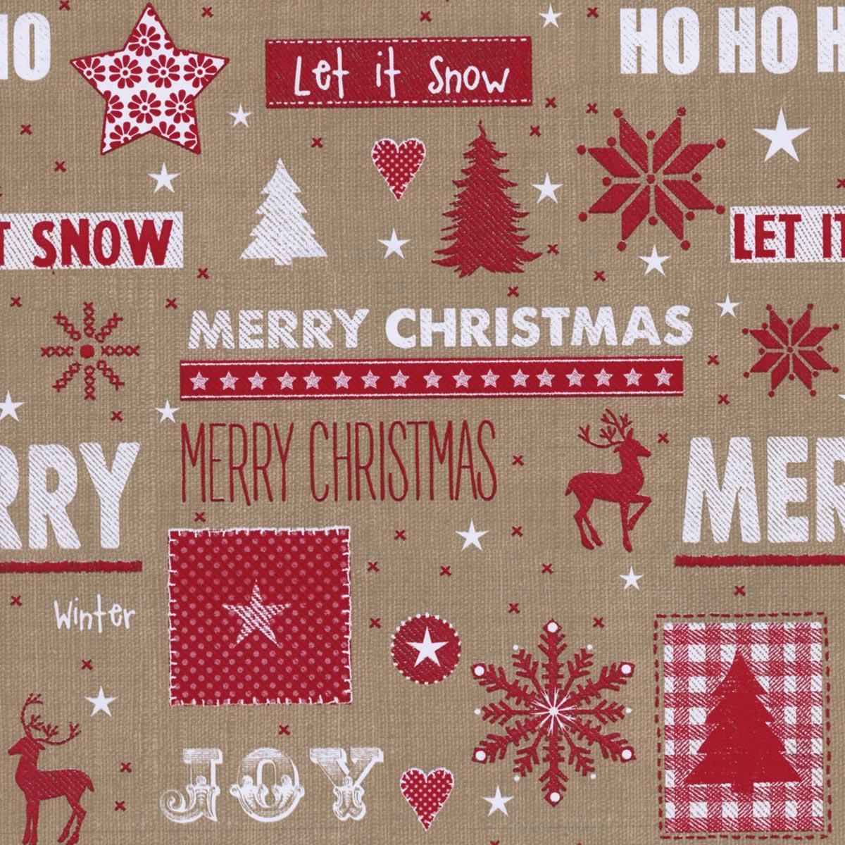 Strebel-Walz AG | Geschenkpapier Weihnachten Rollen, Idaho | online ...