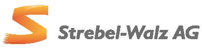 Strebel-Walz AG